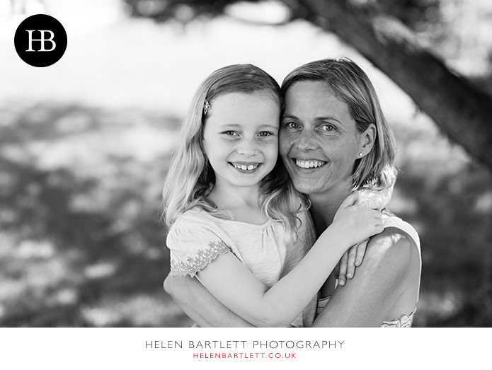 blogImagechildren-family-photographer-geneva-switzerland-35