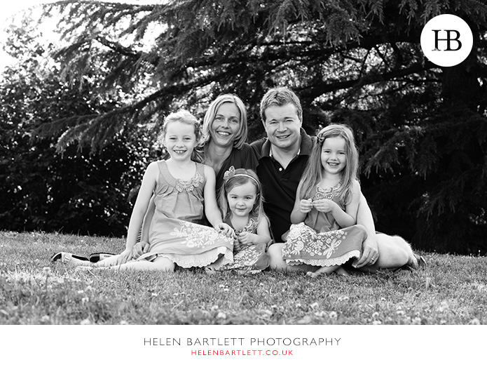 blogImagefamily-photography-geneva-switzerland-5