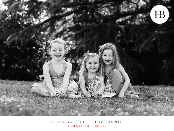blogImagefamily-photography-geneva-switzerland-6
