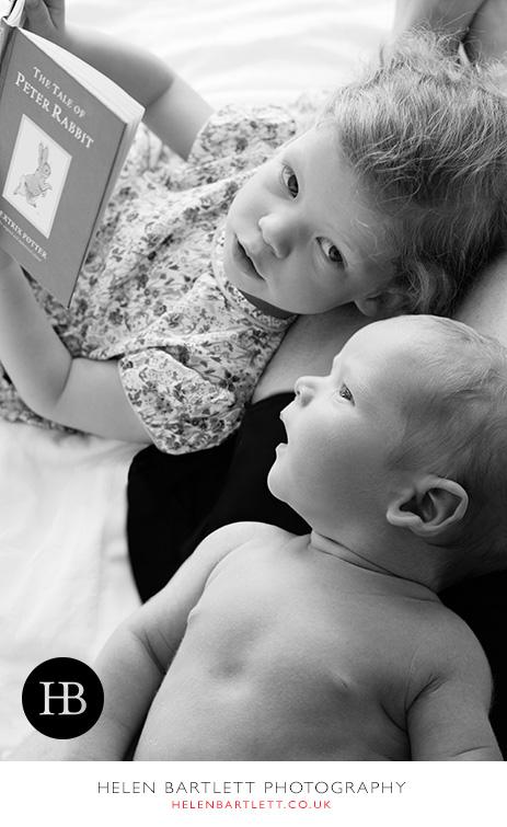 blogImagenorth-london-newborn-photography-natural-1