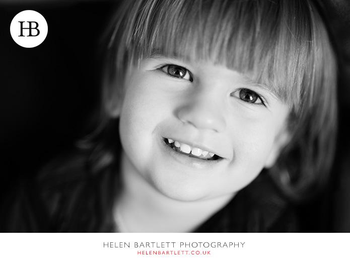 blogImagenotting-hill-child-portrait-w2-1