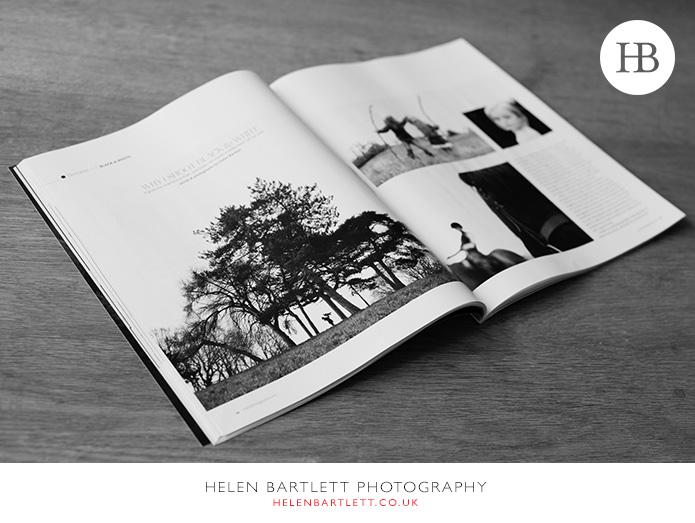 blogImagecliick-magazine-helen-bartlett-photography-1