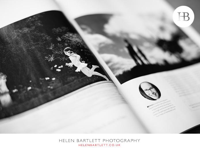 blogImagecliick-magazine-helen-bartlett-photography-2