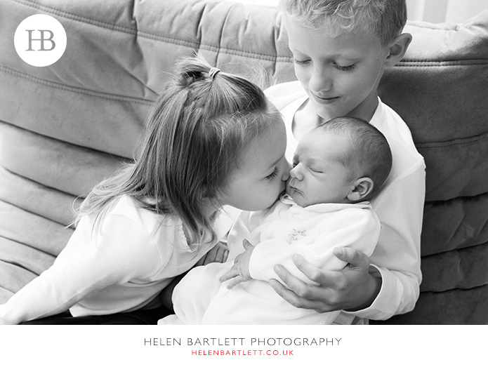 blogImagenewborn-family-photography-blackheath-1