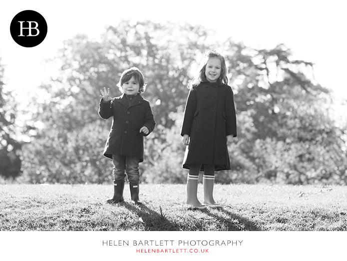 blogImagefamily-photography-kew-1
