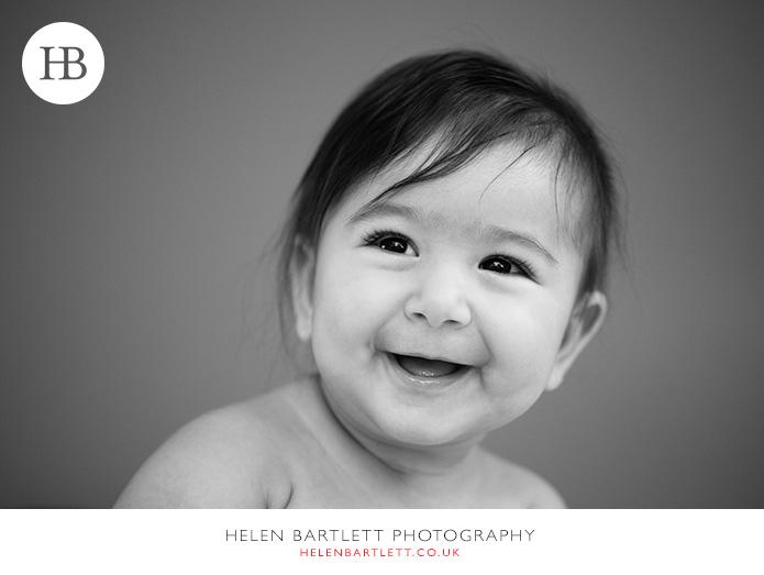 blogImagenorth-london-baby-photography-1