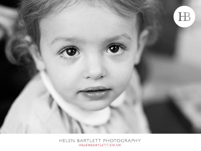 blogImagehighgate-n6-baby-family-photography-1