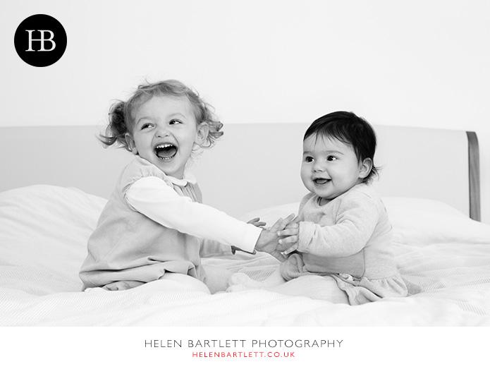 blogImagehighgate-n6-baby-family-photography-10