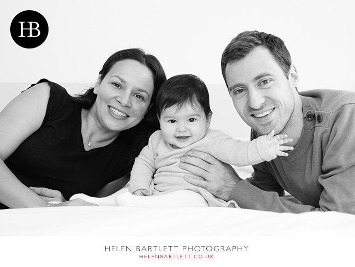blogImagehighgate-n6-baby-family-photography-11