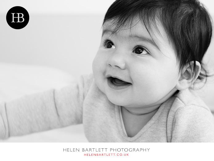 blogImagehighgate-n6-baby-family-photography-12