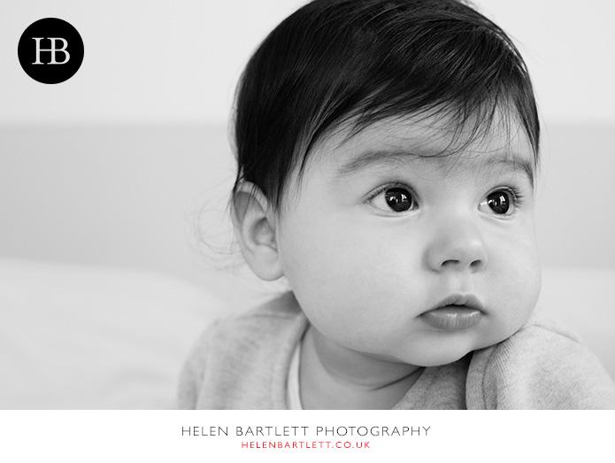 blogImagehighgate-n6-baby-family-photography-13
