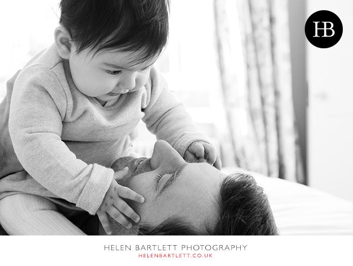 blogImagehighgate-n6-baby-family-photography-14