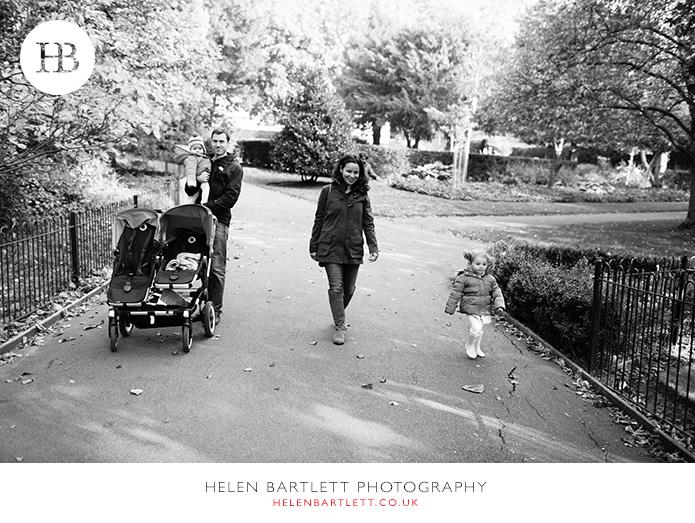 blogImagehighgate-n6-baby-family-photography-15