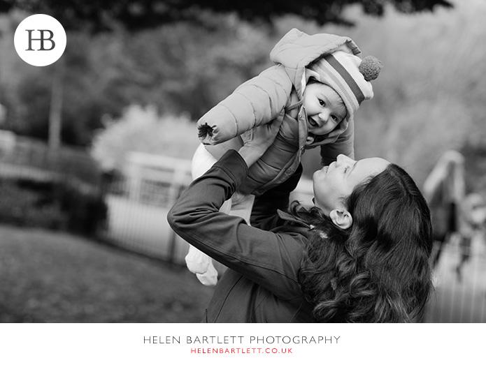 blogImagehighgate-n6-baby-family-photography-18