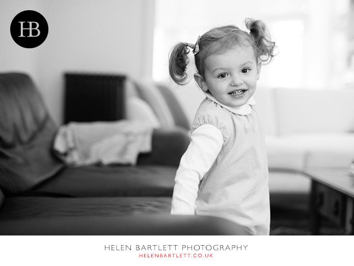 blogImagehighgate-n6-baby-family-photography-2