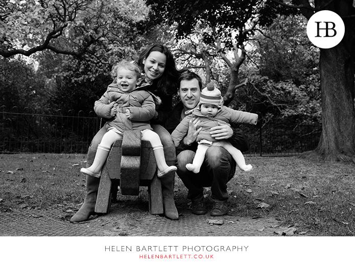 blogImagehighgate-n6-baby-family-photography-20