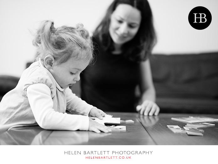 blogImagehighgate-n6-baby-family-photography-3