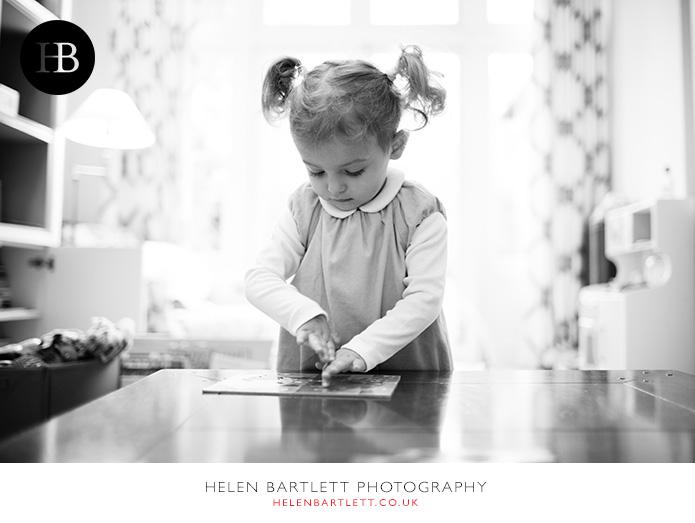 blogImagehighgate-n6-baby-family-photography-4