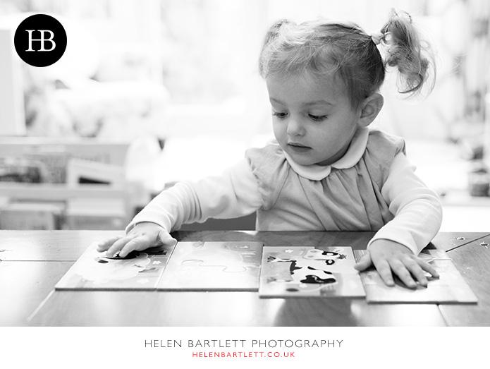 blogImagehighgate-n6-baby-family-photography-5