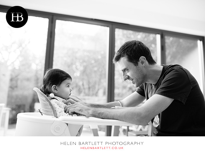 blogImagehighgate-n6-baby-family-photography-6