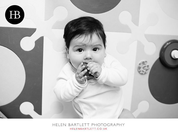 blogImagehighgate-n6-baby-family-photography-7