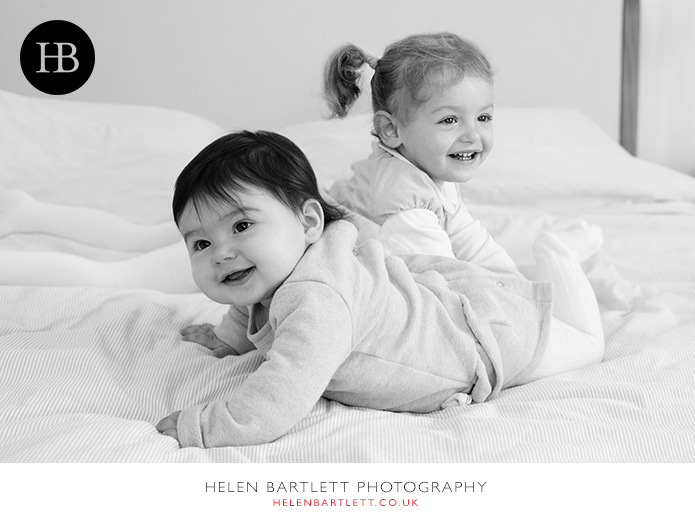 blogImagehighgate-n6-baby-family-photography-9