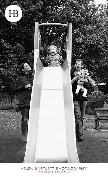 blogImagehighgate-north-london-baby-family-photos-21