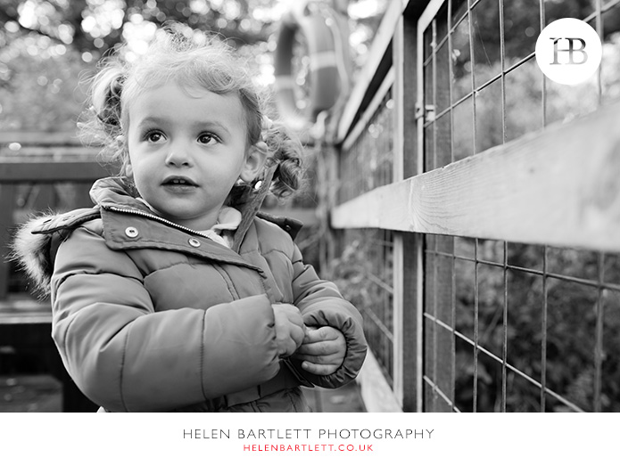 blogImagehighgate-north-london-baby-family-photos-22