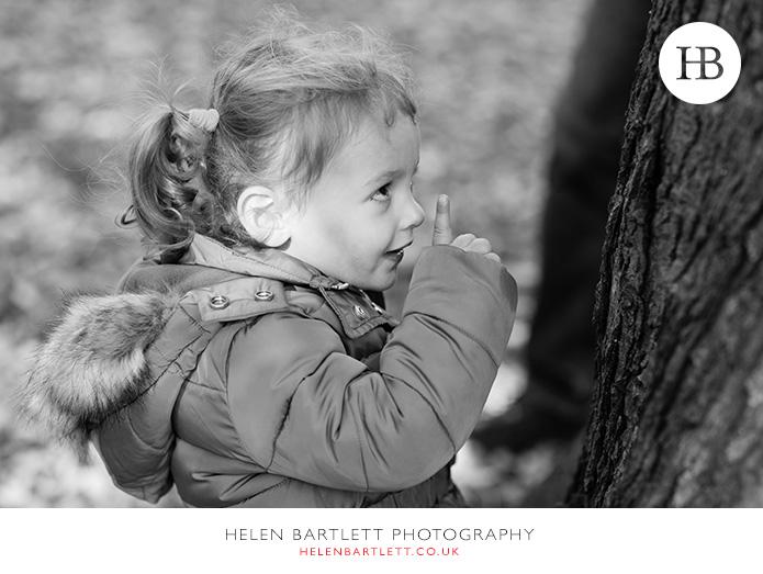 blogImagehighgate-north-london-baby-family-photos-24