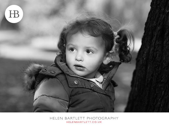 blogImagehighgate-north-london-baby-family-photos-25