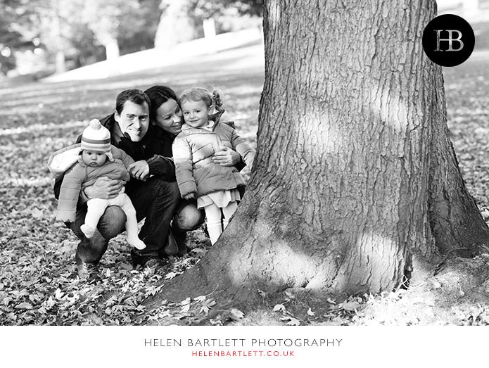 blogImagehighgate-north-london-baby-family-photos-26