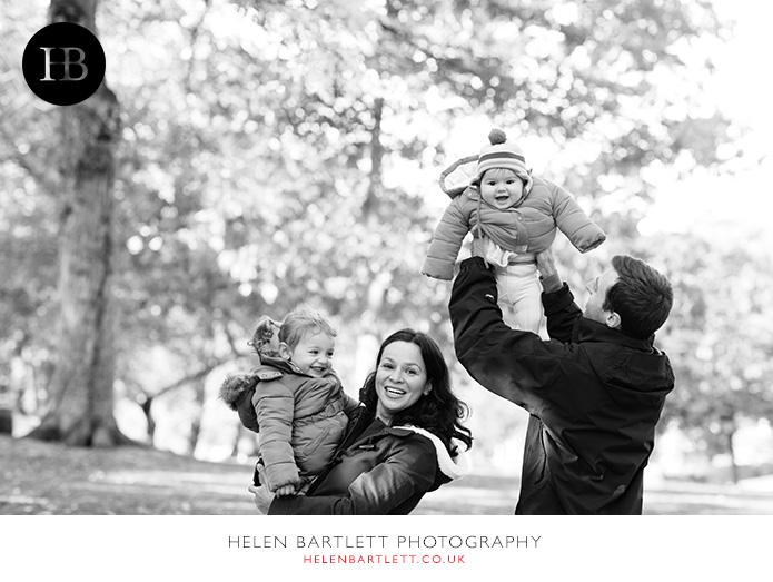 blogImagehighgate-north-london-baby-family-photos-27