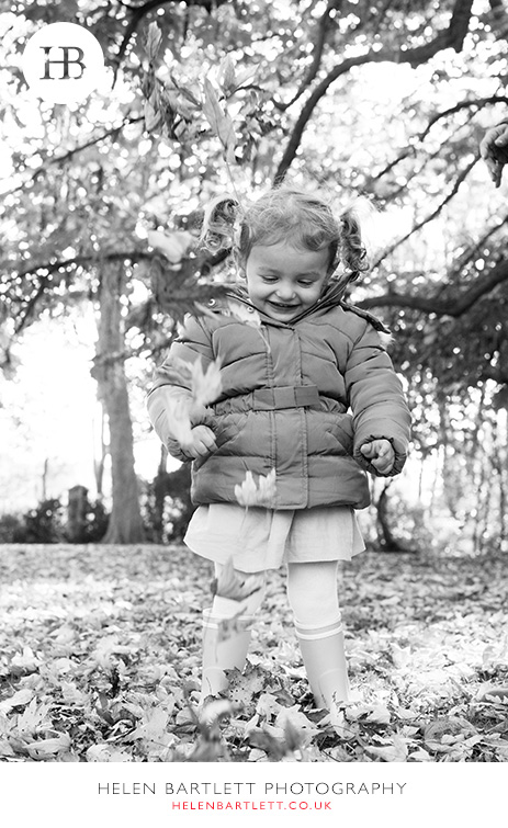 blogImagehighgate-north-london-baby-family-photos-28