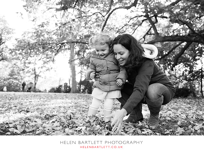 blogImagehighgate-north-london-baby-family-photos-29