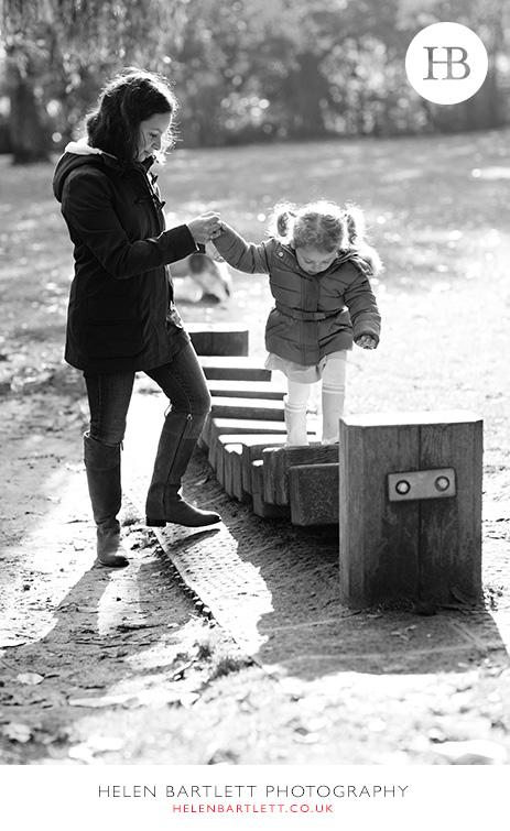 blogImagehighgate-north-london-baby-family-photos-31