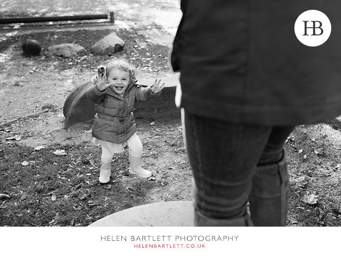 blogImagehighgate-north-london-baby-family-photos-32