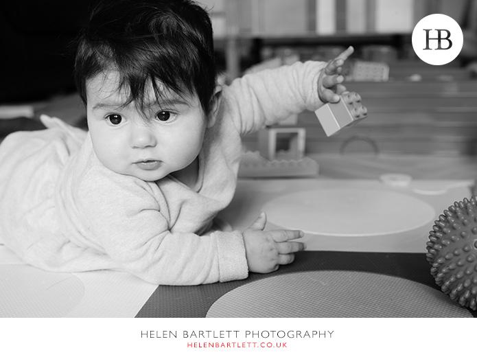 blogImagehighgate-north-london-baby-family-photos-34