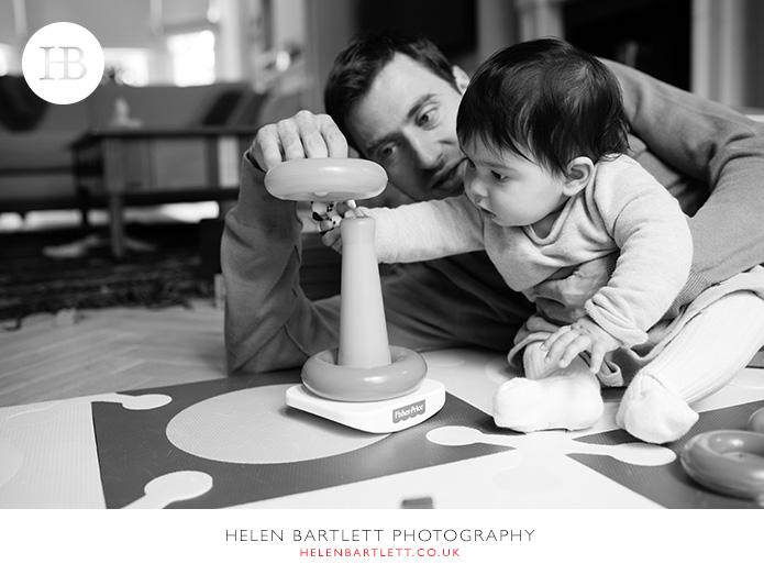 blogImagehighgate-north-london-baby-family-photos-35