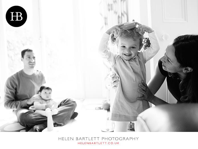 blogImagehighgate-north-london-baby-family-photos-36