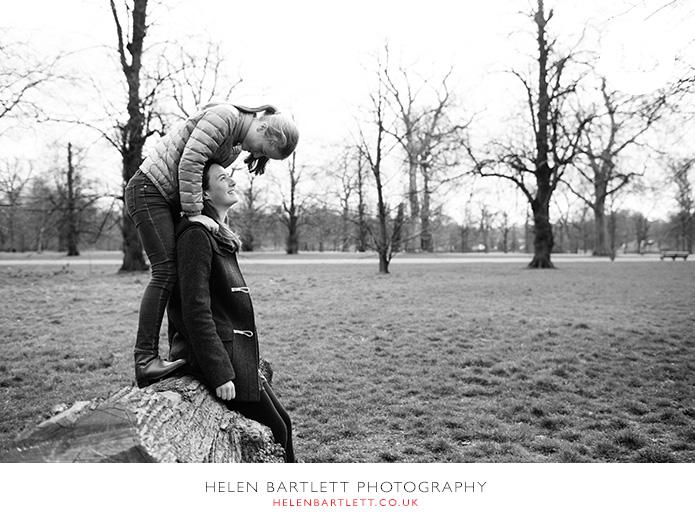 blogImagephotography-teenagers-kensington-london-10