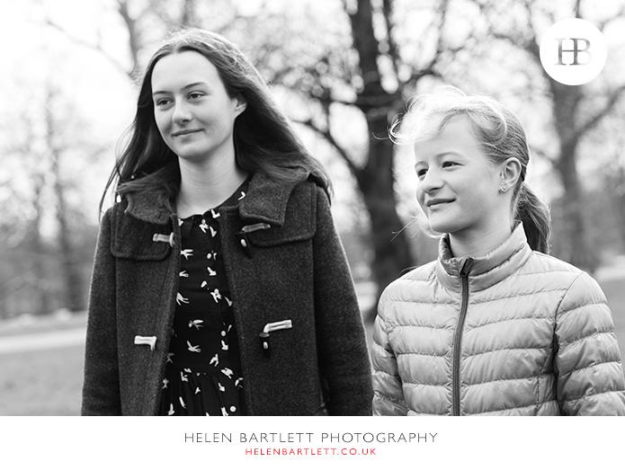 blogImagephotography-teenagers-kensington-london-11