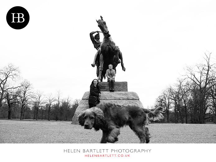 blogImagephotography-teenagers-kensington-london-12