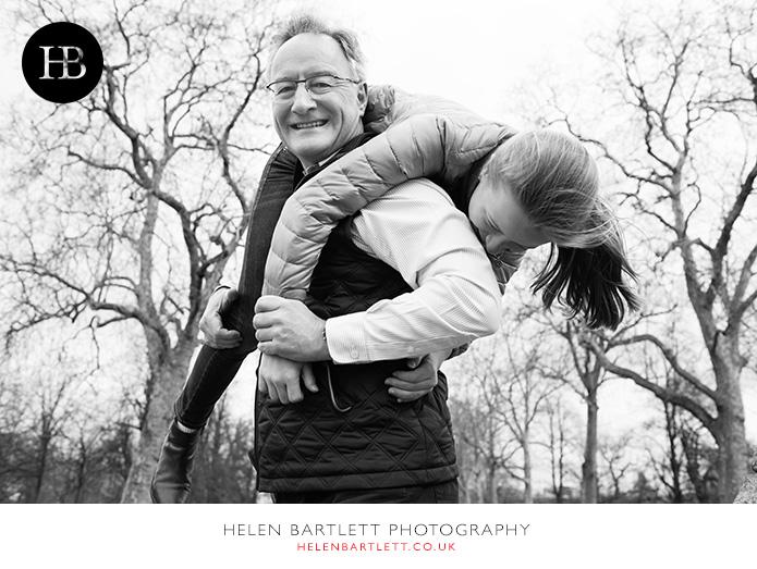 blogImagephotography-teenagers-kensington-london-13