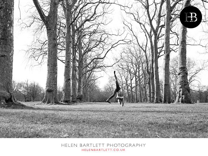 blogImagephotography-teenagers-kensington-london-15
