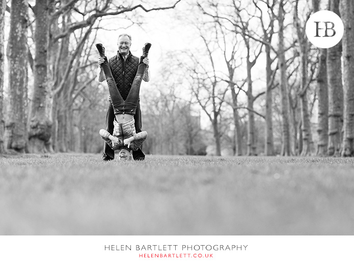 blogImagephotography-teenagers-kensington-london-16