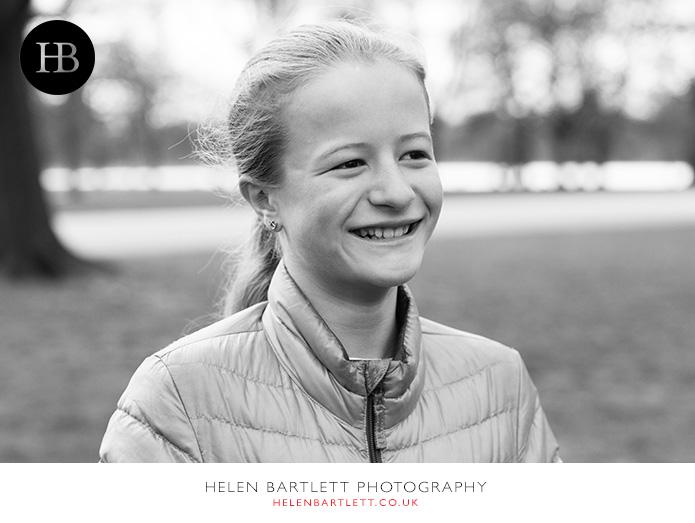 blogImagephotography-teenagers-kensington-london-3