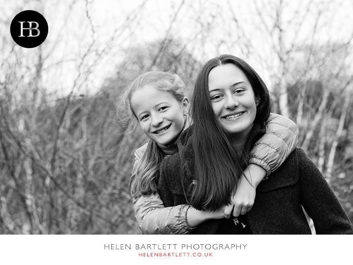 blogImagephotography-teenagers-kensington-london-4