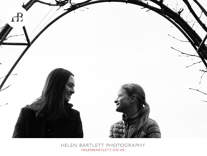 blogImagephotography-teenagers-kensington-london-6