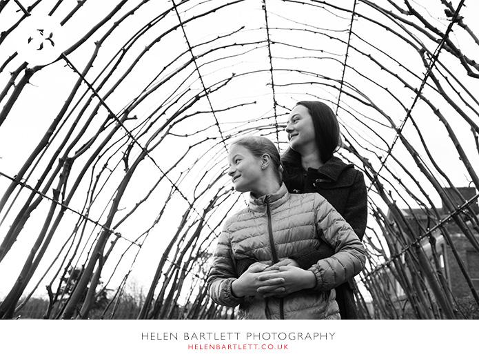 blogImagephotography-teenagers-kensington-london-7