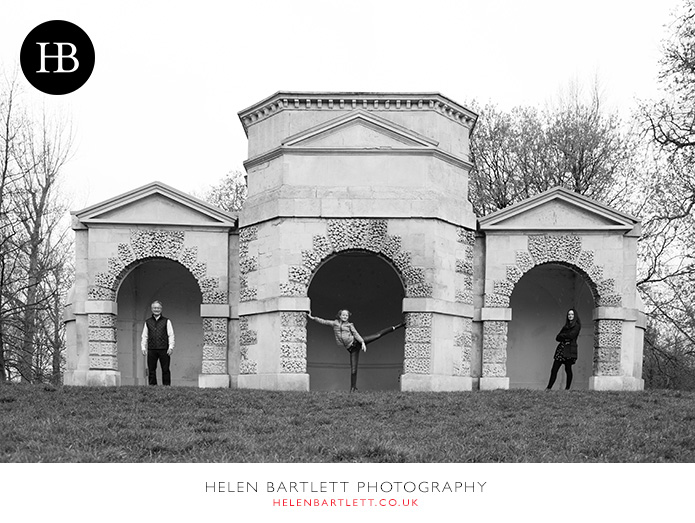 blogImageteenager-family-photography-kensington-west-london-22